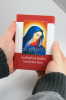 Modlitebná knižka katolíckej ženy - fotografia 5