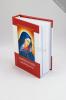 Modlitebná knižka katolíckej ženy - fotografia 3