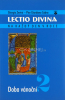 Lectio divina (2) - Doba vánoční - fotografia 2