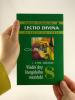Lectio divina (8) - Všední dny liturgického mezidobí - fotografia 5