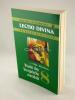 Lectio divina (8) - Všední dny liturgického mezidobí - fotografia 3
