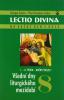 Lectio divina (8) - Všední dny liturgického mezidobí - fotografia 2