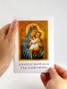 Posvätný škapuliar dar Matky Božej - fotografia 5