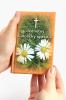Jednotný katolícky spevník (farebný oranžový) - a najpotrebnejšie modlitby kresťana katolíka - fotografia 5