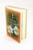Jednotný katolícky spevník (farebný oranžový) - a najpotrebnejšie modlitby kresťana katolíka - fotografia 3