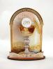 Oltárik: Eucharistia (PRC 10)