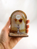 Oltárik: Eucharistia (PRC 10) - fotografia 3