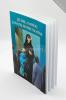 Litánie a novény k svätej sestre Faustíne - fotografia 3