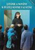 Litánie a novény k svätej sestre Faustíne - fotografia 2