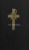 Jednotný katolícky spevník (v čiernej koži) - a najpotrebnejšie modlitby kresťana katolíka - fotografia 2