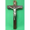 Kríž: drevený (Art. CL42)