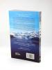 V pasci - Aljašská odvaha - kniha tretia - fotografia 4