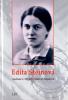 Edita Steinová - Život neobyčajnej ženy - fotografia 2