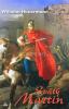 Svätý Martin - Životný príbeh svätého Martina