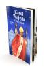 Karol Wojtyla - Veľký pápež - fotografia 3