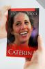 Caterina - fotografia 5