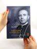 Krížom k svetlu - Život a dielo biskupa Michala Buzalku - fotografia 5