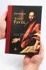 Svätý Pavol - Život a listy - fotografia 5