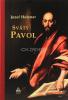 Svätý Pavol - Život a listy - fotografia 2
