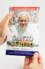 Santo Subito (mäkká väzba) - Tajomstvo svätosti Jána Pavla II. - fotografia 5