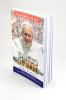 Santo Subito (mäkká väzba) - Tajomstvo svätosti Jána Pavla II. - fotografia 3