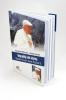 Nejraději měl úterky - Všední život Jana Pavla II. - fotografia 3