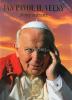 Ján Pavol II Veľký