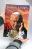 Ján Pavol II Veľký - fotografia 5