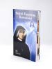 Svätá Faustína Kowalská - Sekretárka Božieho Milosrdenstva - fotografia 3
