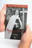 Terézia z Lisieux - Reedícia knihy Svetlo z Lisieux - fotografia 5