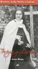 Terézia z Lisieux - Reedícia knihy Svetlo z Lisieux - fotografia 2