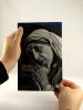 Matka Tereza - Viera v temnote - fotografia 5