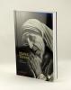 Matka Tereza - Viera v temnote - fotografia 3