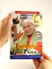Tajomstvá Jána Pavla II. - Aké tajomstvá ukrýval Karol Wojtyla? O čom vedel? - fotografia 5