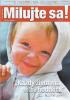 Časopis: Milujte sa! (43) - 3/2015