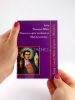 Listy, Tajomstvo Márie, Malý katechizmus - Príprava na úplné zasvätenie sa - fotografia 5