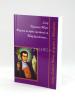 Listy, Tajomstvo Márie, Malý katechizmus - Príprava na úplné zasvätenie sa - fotografia 3