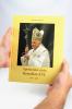Apoštolské cesty Benedikta XVI. - 2005 - 2007 - fotografia 5