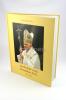 Apoštolské cesty Benedikta XVI. - 2005 - 2007 - fotografia 3