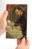 A Boh sa stal bratom ľudí - Život a posolstvo svätého Jána z Boha - fotografia 5