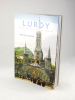 Lurdy - Stopäťdesiatročný zázrak - fotografia 3