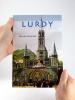 Lurdy - Stopäťdesiatročný zázrak - fotografia 5