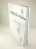 Communio 2-3/2011 - John Henry Newman - Mezinárodní katolická revue 15. ročník - fotografia 3