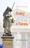 Svätý Pavol z Tarzu - Rok svätého Pavla - fotografia 2