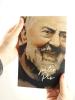 Páter Pio - (nové vydanie) - fotografia 5