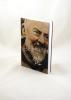 Páter Pio - (nové vydanie) - fotografia 3