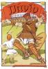 Dávid (komiks) - Prvá kniha Samuelova 16, 11 - 58