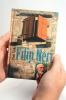 Filip Neri - Nakažlivá radost - fotografia 5