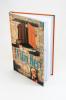Filip Neri - Nakažlivá radost - fotografia 3