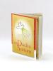 O Duchu Svätom - Je skvelým malým, milým a praktickým pomocníkom, ktorý je vždy poruke - fotografia 3
